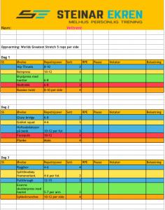 Skjermbilde 2018-05-18 kl. 12.56.10